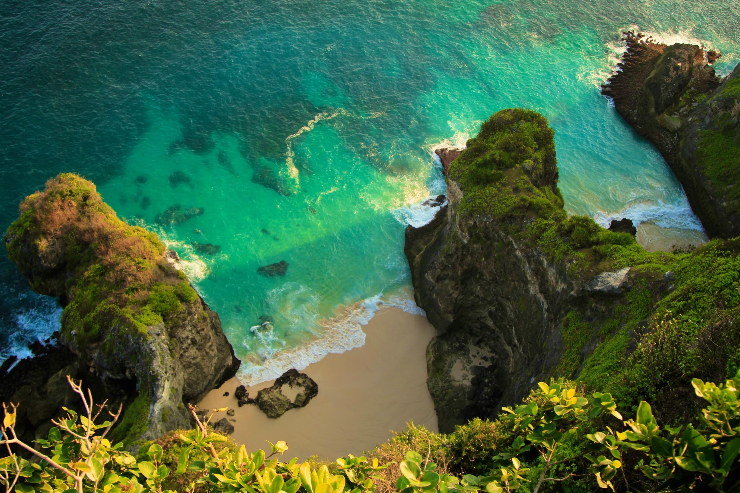 Mis 5 playas favoritas del Sudeste Asiático – A Solas con el Mundo