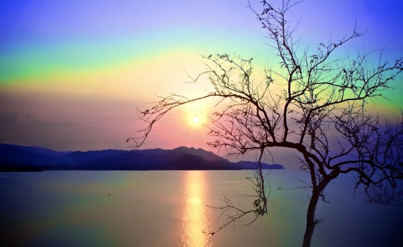 Costa de Lautem, Timor Leste